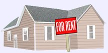 Home For Rent to Own